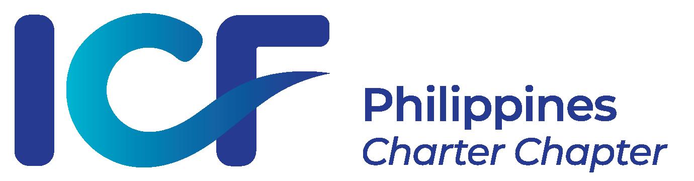 ICF_PhilippinesCC_Horizontal_FullColor