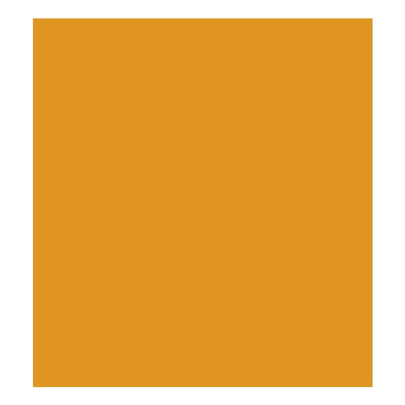 Ugnayan