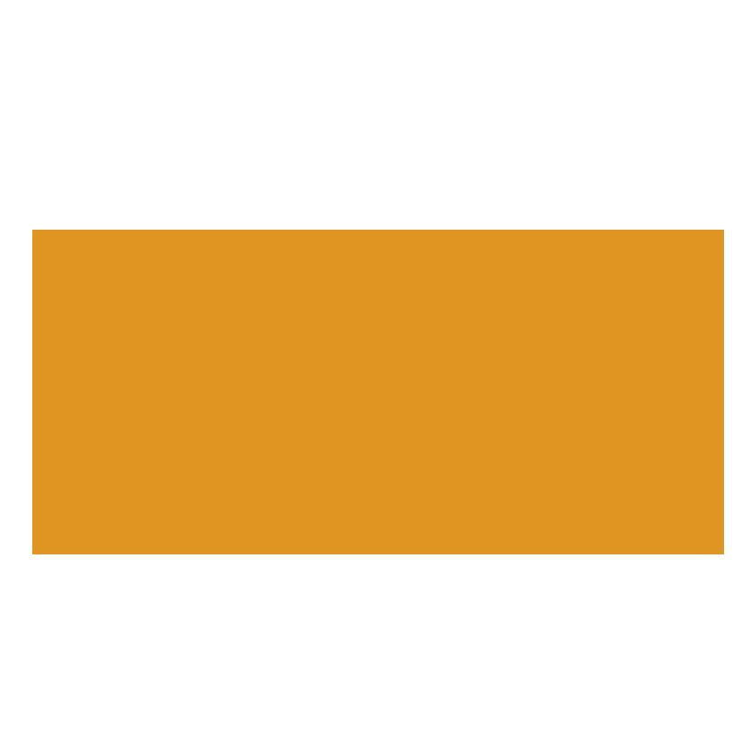 jeep-yellow