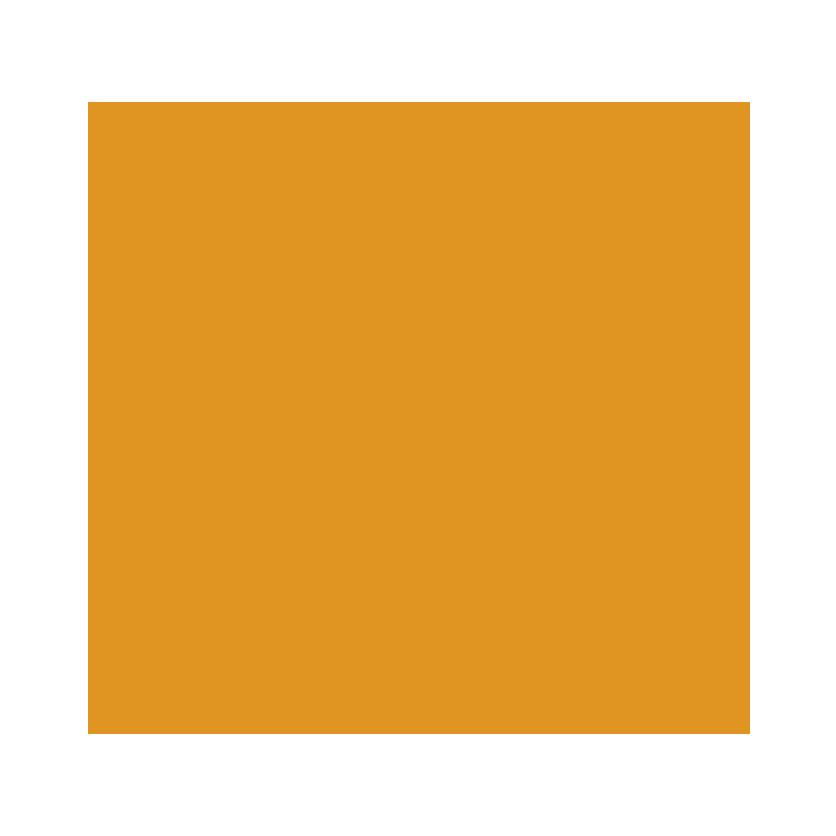 plant-yellow