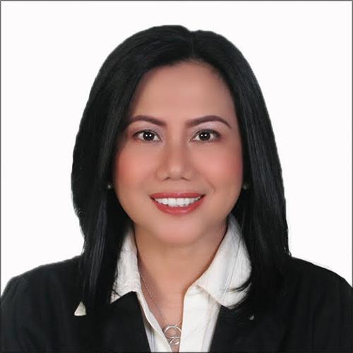 Shiela-Aguinaldo